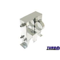 Üzemanyag tank TurboWorks 2L